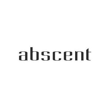 ABSCENT BAGS